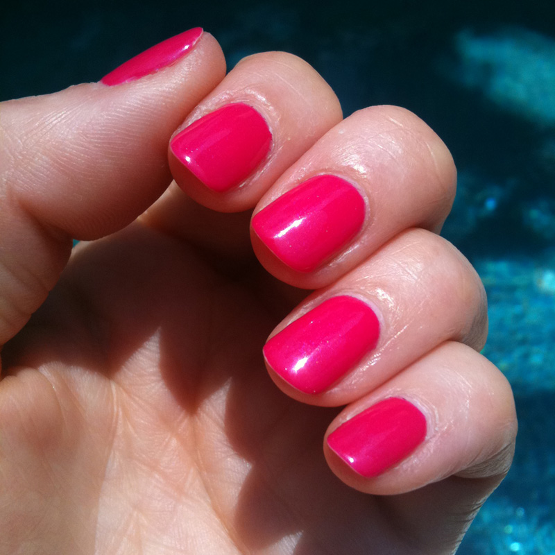 Prices - Twins Nails & Spa at Uxbridge, ON